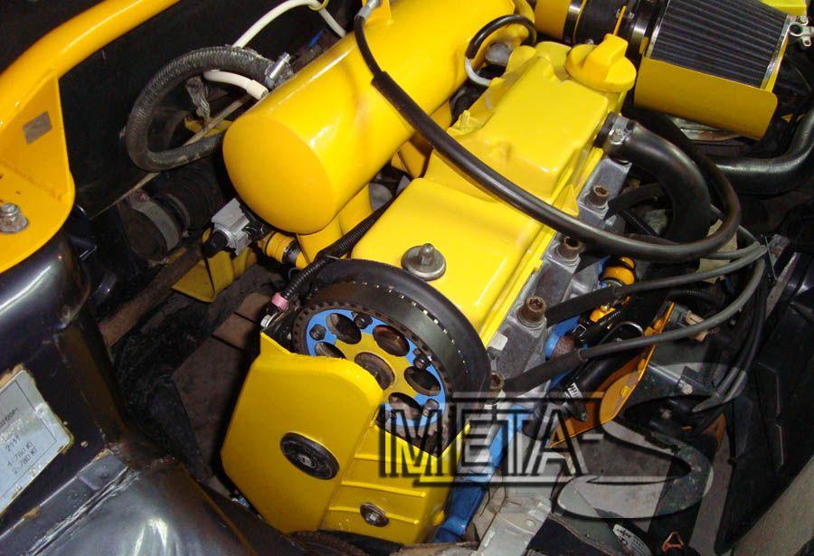 Дополнительное двигателя своими руками 399